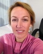 Mechthild Schiffmann - Hals-, Nasen- und Ohrenheilkunde (HNO) - Sinsheim / Elsenz