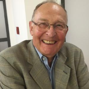 Dr. - Frieder Petri - Hals-, Nasen- und Ohrenheilkunde (HNO) - Sinsheim / Elsenz