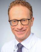 Univ.-Prof. Dr. med. Axel Heidenreich
