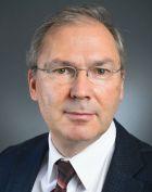 Prof. Dr. med. Adrian Merlo