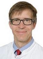 Prof. Dr. Carsten Bünger