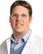 Dominic Leiser - Strahlentherapie | Radioonkologie - Bern