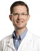 Dr. - Patrick Wolfensberger - Strahlentherapie | Radioonkologie - Bern