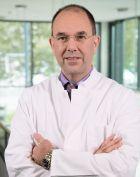 Prof. Dr. med. Dr. phil. Dr. med. habil. Michael K. Stehling