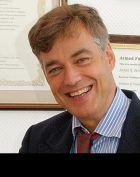 Prof. Dr. med. Stefan Richard Bornstein