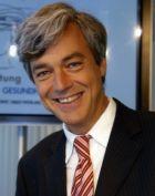 Prof. - Stefan Richard Bornstein -  -
