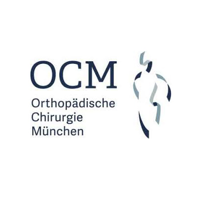 Schulterendoprothetik - OCM - Orthopädische Chirurgie München - OCM - Orthopädische Chirurgie München