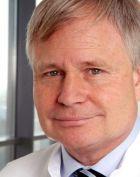 Prof. - Thomas W. Kraus, MBA, FACS - Viszeralchirurgie - Frankfurt