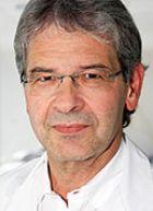 Dr. - Bertram Görge - Viszeralchirurgie - Frankfurt