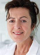 Dr. - Kersten Grimm - Viszeralchirurgie - Frankfurt