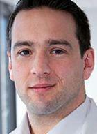 Dr. - Stefan Berkhoff - Viszeralchirurgie - Frankfurt