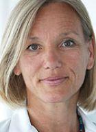 Dr. - Katrin Fleischer - Viszeralchirurgie - Frankfurt