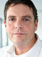 Dr. - Peter Heinz - Viszeralchirurgie - Frankfurt