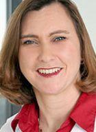 Dr. - Sylvia Weiner - Viszeralchirurgie - Frankfurt