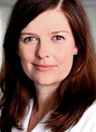 Dr. - Eva Hofmann - Viszeralchirurgie - Frankfurt