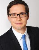 Florian Aschbrenner -  -