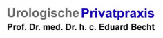 Urologische Privatpraxis / Ordination / Krankenhaus Nordwest - Urologie - Frankfurt