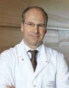 Prof. - Damien Charles  Weber - Strahlentherapie | Radioonkologie - Bern