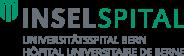 Inselspital Bern - Neurochirurgie - Bern