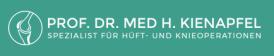 Orthopädie am Tauentzien - Unfallchirurgie - Berlin