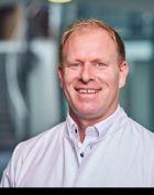 Prof. - Gert Krischak, MBA - Orthopädische Reha - Bad Buchau