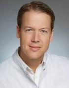 Dr. med. Michael Hille
