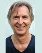 Prof. h. c. Dr. med. Wolfgang Bauermeister