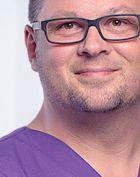 MSc MSc Dr. med. dent.   Sascha  Ruggli