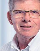 Dr. med. dent.   Alfons Stöcklin