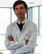 Prof. - Johannes Atta - Prostatakrebs - Offenbach