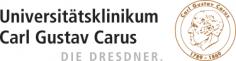 Universitätsklinikum Carl Gustav Carus Dresden an der TU Dresden AöR - Rekonstruktive Chirurgie - Dresden