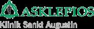 Asklepios Klinik Sankt Augustin GmbH - Kinderherzchirurgie - Sankt Augustin