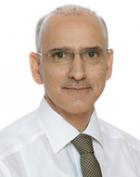 Dr. - Nikos  Marathovouniotis - Kinderchirurgie - Köln
