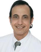 Dr. - Medhat Demian - Kinderchirurgie - Köln