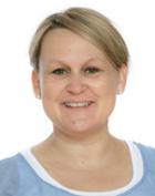 Dr. - Birte Mack-Detlefsen - Kinderchirurgie - Köln