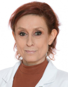 Dr. - Uta Zeeh - Kinderchirurgie - Köln