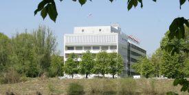 Chirurgisches Klinikum München Süd GmbH & Co. KG