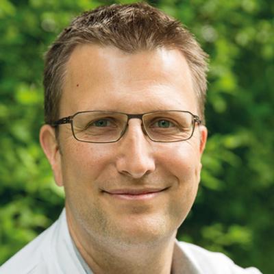 Priv.-Doz. Dr. med. Stephan Lorenz