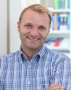 Dr. med. Jochen Peter