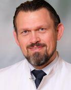 Prof. - Jens E. Meyer - Hals-, Nasen- und Ohrenheilkunde (HNO) - Hamburg