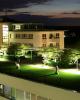 Schulterendoprothetik - SRH Klinikum Karlsbad-Langensteinbach gGmbH - SRH Klinikum Karlsbad-Langensteinbach gGmbH