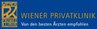 Wiener Privatklinik - Prim. Univ.-Professor DDr. Ihor Huk - Gefäßchirurgie - Wien