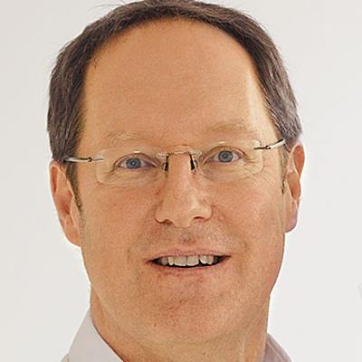 Orthopädie - Dr. med. René Malzkorn - Dr. med. René Malzkorn