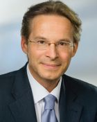Prof. - Andreas Gruber -  -