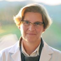 Dr. - Friederike Lattig -  -