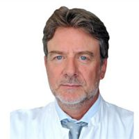 Prof. - Thomas Boemers - Kinderchirurgie -