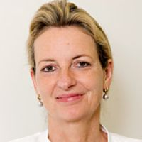Dr. - Ulrike Mager -  -