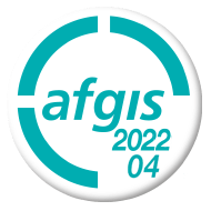 afgis-Qualitätslogo mit Ablauf 2022/04: Mit einem Klick auf das Logo öffnet sich ein neues Bildschirmfenster mit Informationen über die Deutscher Verlag für Gesundheitsinformation GmbH und ihr Internet-Angebot:www.leading-medicine-guide.de